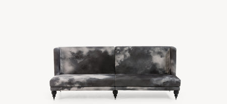 Cloudscape Chair