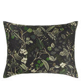 Christian Lacroix Apollon Pop Multicolore Cushion