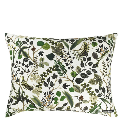 Christian Lacroix Pop Venus Multicolore Cushion