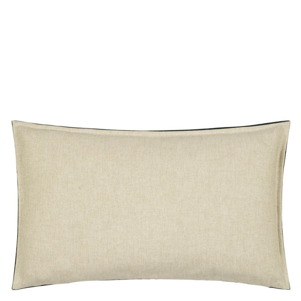 Designers Guild Rivoli Ocean Cushion