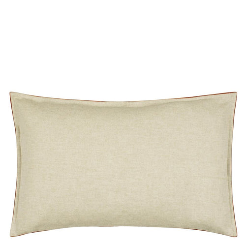 Designers Guild Rivoli Saffron Cushion