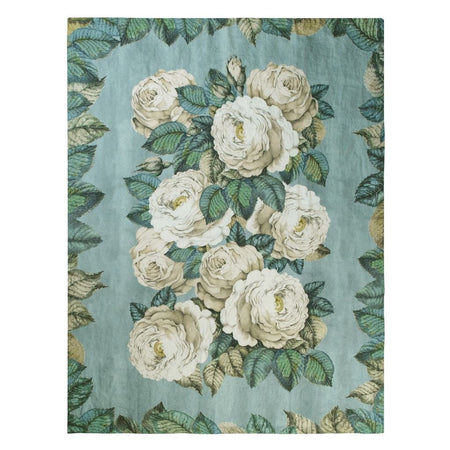 Designers Guild Coniston Acacia Bath Mat