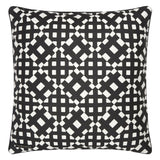 Christian Lacroix Feu Follet Bourgeon Cushion