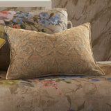Designers Guild Vittoria Fresco Cushion
