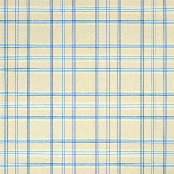 Deerpath Trail Plaid - Slate