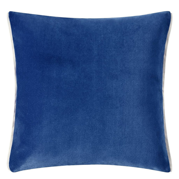 Varese Marine Cushion