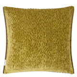 Designers Guild Portland Ochre Cushion
