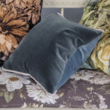 Designers Guild Varese Pine Cushion