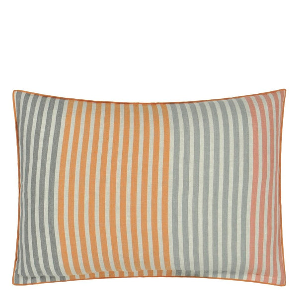 Designers Guild Brera Colorato Cushion