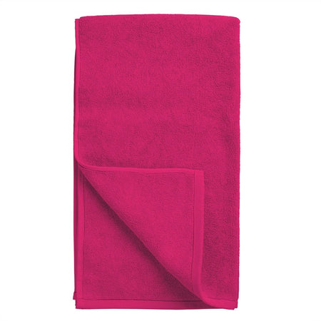 Designers Guild Balintore Zinnia Throw