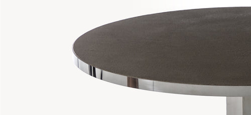 Decofutura Table
