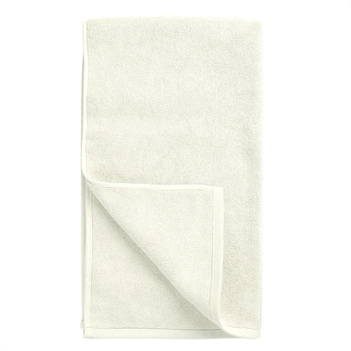 Designers Guild Coniston Alabaster Bath Mat