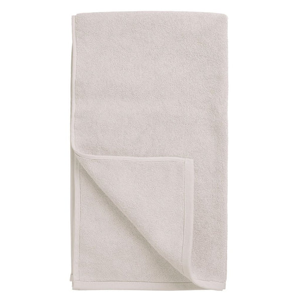 Coniston Birch Bath Mat