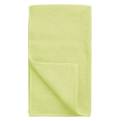 Coniston Acacia Bath Mat