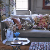 Designers Guild Varese Cameo Cushion