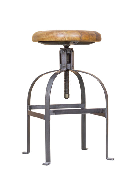 F&B Bar Stool