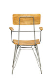 F&B Harpin Dining Chair