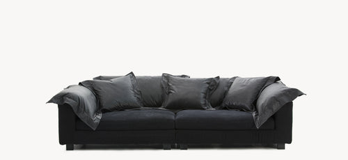 Nebula Nine Sofa