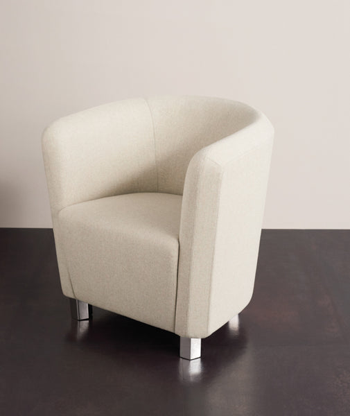 Decofutura Small Armchair