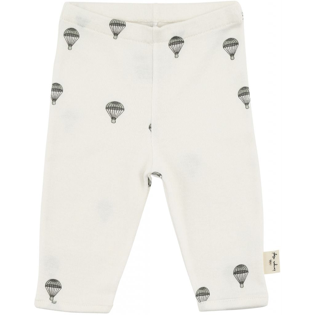 NEW BORN PANTS PARACHUTE (0-3M)