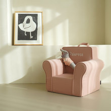 Toddler Sofa - Cover only (pre-order)