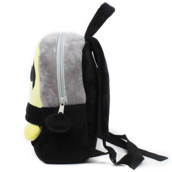 backpack schoolbag For 1-3 years