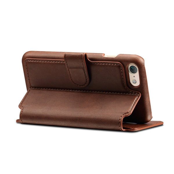 3-in-1 Vintage iPhone Case
