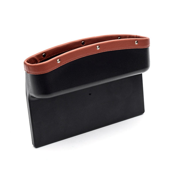 Leather Car Ipocket