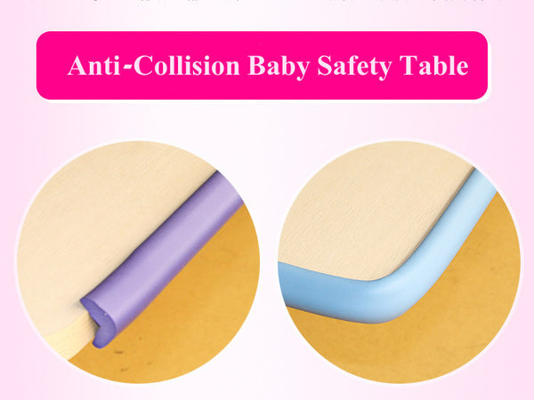 Children Safety Products Baby Crash Bar