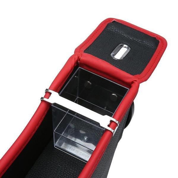 iPocket 2.0 Premium Car Organizer