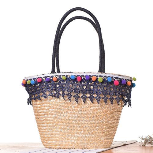 Tahiti Bag