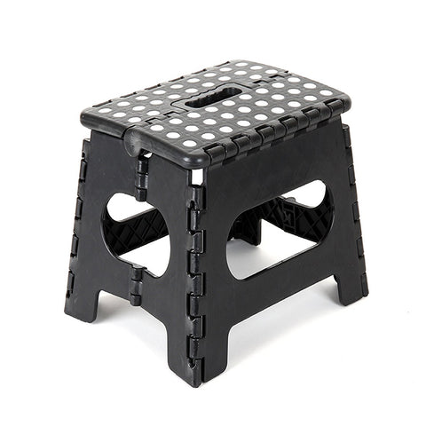 Primelife 12 Inch Stool (Color May Vary)