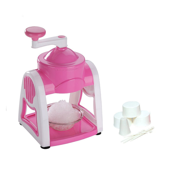 Primelife Ice Snow Maker (Color May Vary)