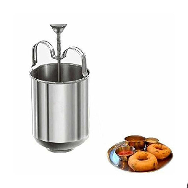 Primelife Medu Vada Maker Steel