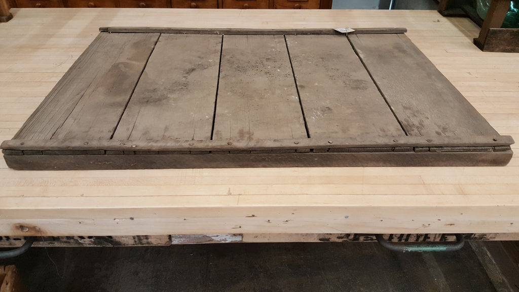 Apricot Drying Tray