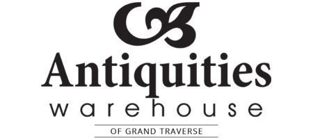 Antiquities Barn