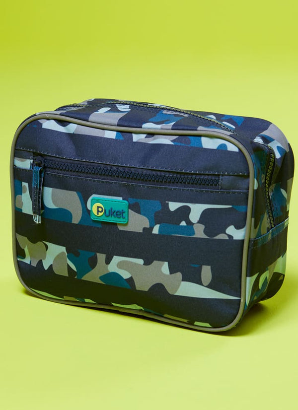 Trousse Army