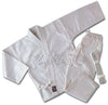 Kid's Karate Gi Set