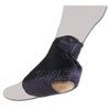 Superb Neo Guard heel Protector
