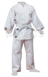 Standard Karate Gi Set