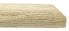 Shinto Muso Ryu Bokuto White Oak