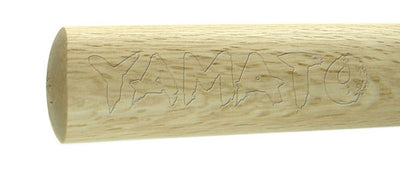 White Oak Bokuto Middle Deluxe
