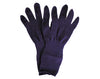 Kote under gloves (Set of 3 pairs)
