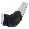 Deluxe Neo Guard Elbow Protector