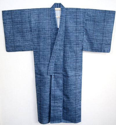 Antique Yukata