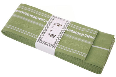 Deluxe Kaku Obi Japanese Green Tea