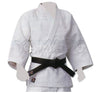 Deluxe Double Layered Aikido Gi
