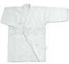 Deluxe Double Layered White Kendo Gi