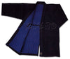 Deluxe Genuine Aizome Double Layered Kendo Gi