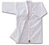 White 100% Cotton Kendo Gi